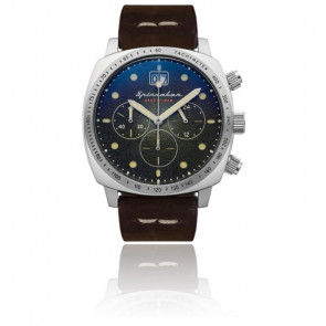 Montre Hull Chrono SP-5068-02
