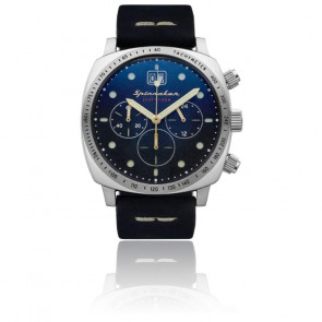 Montre Hull Chrono SP-5068-03