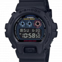 Montre G-Shock DW-6900BMC-1ER