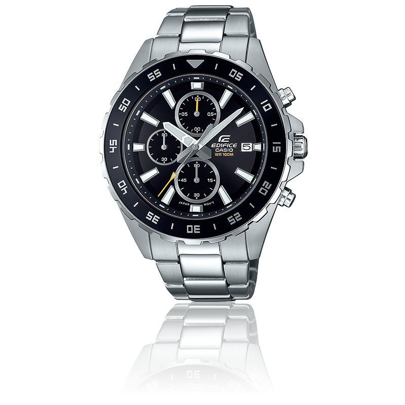 Montre EFR 568D 1AVUEF Casio Edifice Ocarat OcBBM