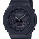 Montre G-Shock GA-2100-1A1ER