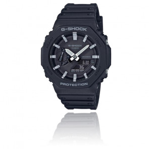 Montre G-Shock GA-2100-1AER