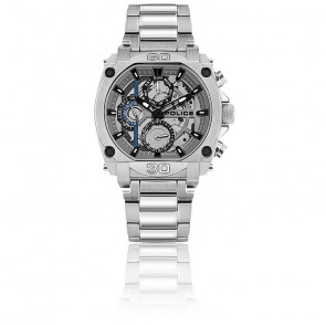 Montre Norwood PL.15472JS/13M