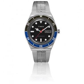 Montre Timex M79 TW2U29500