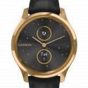 Montre Vivomove 3 Luxe Gold Black 010-02241-02