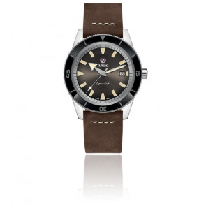 Montre  Tradition Captain Cook R32505305