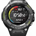 Montre Casio ProTrek Smart Outdoor WSD-F21HR