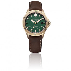 Montre Clifton Club M0A10503