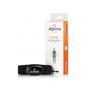 Ceinture pour montre Alpiner X