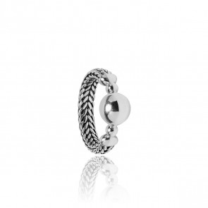 Bague ring batas sphere