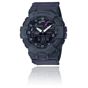 Montre G-Shock GMA-B800-8AER
