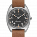 Montre Khaki Aviation Mechanical H76419531