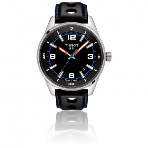 Montre Alpine T123.610.16.057.00
