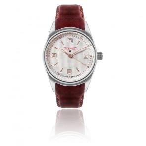 Montre Classic W-20-16-10-0244