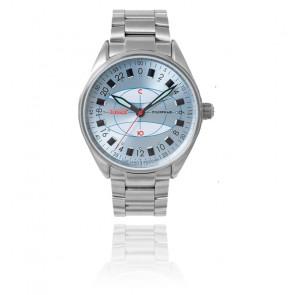 Montre Polar W-45-17-30-0241