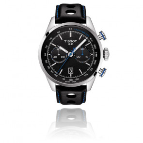 Montre Alpine On Board Automatic Chronograph T1234271605100