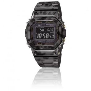 Montre GMW-B5000TCM-1ER