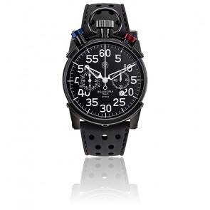 Montre Corsa Chronograph CWEJ00119