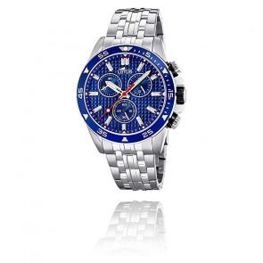 Montre chronographe 18640/3