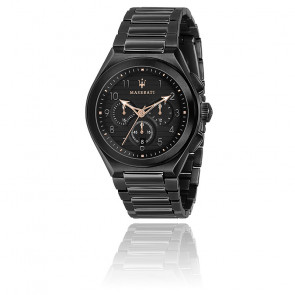 Montre Triconic Chronographe R8873639003
