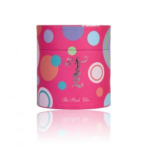 Un thé Pink Vibe LaDurée Beauté