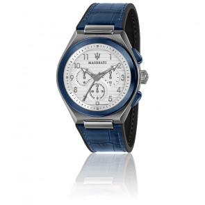 Montre Triconic Chronographe R8871639001