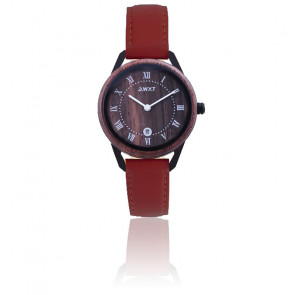 Montre Body Harmony DW-02301-1031