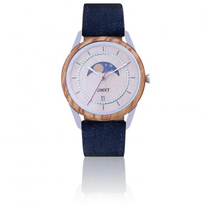 Montre Full Moon DW-02102-1001