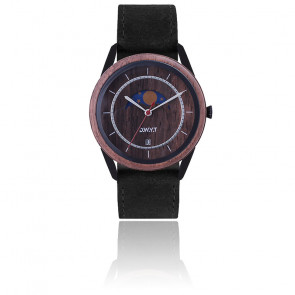 Montre New Moon DW-02101-1003