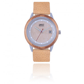 Montre Mood Morning DW-01602-1039