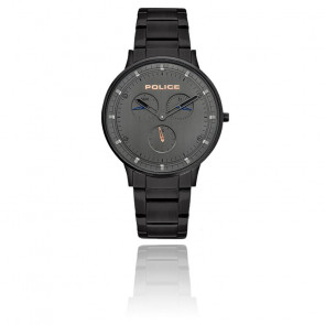 Montre Berkeley PL15968JSB/39M