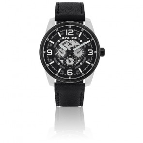Montre Lawrence PL.15663JSTB/02