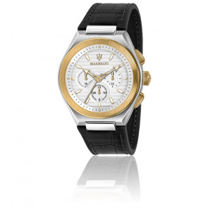 Montre Triconic Chronographe R8871639004
