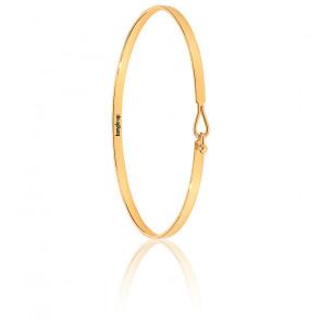Bracelet Lily or light