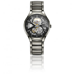 Montre True Automatic Open Heart R27510152