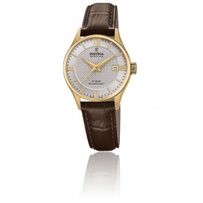 Montre Swiss Made Collection Femme F20011/2