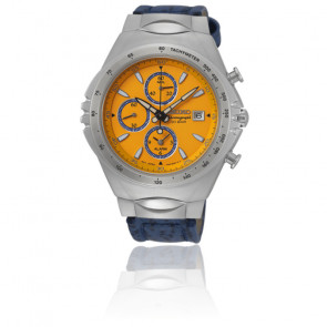 Montre Homme Sport Edition Macchina Sportiva SNAF83P1