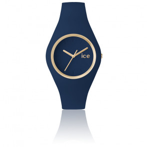 Montre ICE Glam Forest Twilight 001059