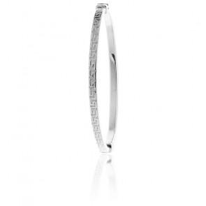 Bracelet Avilla argent 925