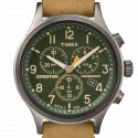 Montre Expedition Scout Chrono TW4B04400