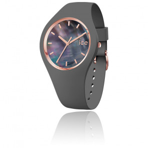 Montre ICE Pearl Grey Small 016937
