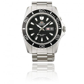 Montre Mako XL Automatic FEM75001BW