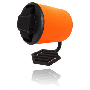 Remontoir Montre SC1 PC 006 Orange Single