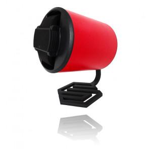 Remontoir Montre SC1 PC 004 Red Single