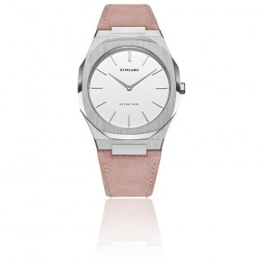 Montre Ultra Thin Lady D1-UTLL07