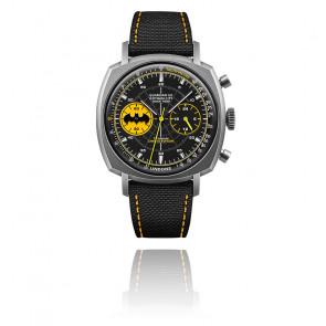 Montre Batman : Caped Crusader