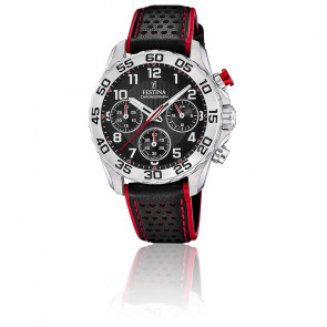Montre Chronographe Junior F20458/3