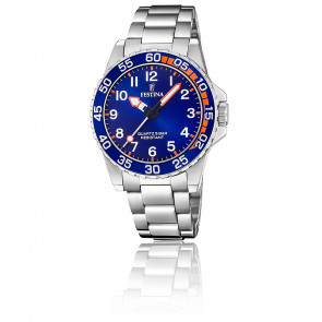 Montre Junior F20459/2