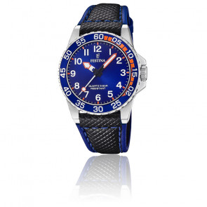 Montre Junior F20460/2