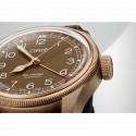 Montre Big Crown Bronze Pointer Date 01 754 7741 3166-07 5 20 74BR